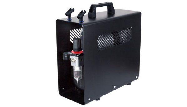 airbrush kompresor